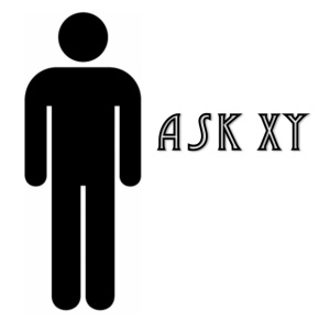 Ask XY