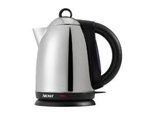 Express kettle