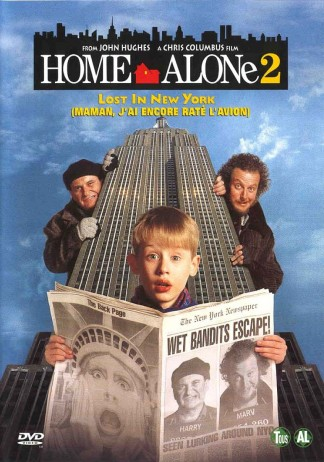 Home_Alone_2__Lost_In_New_York_(1992)