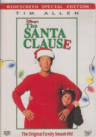 Santa+Clause