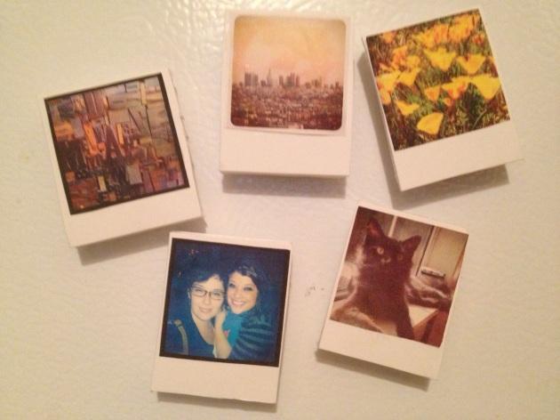 Polaroid finished2