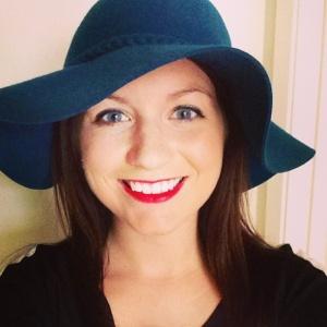 Dana Sun Hat