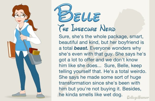 Belle-your-disney-inner-circle