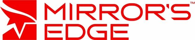 mirror's edge banner